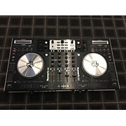 Numark 2013 NS6 DJ Controller