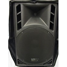 Carvin 2013 PM15 Unpowered Speaker