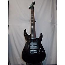 ESP 2013 SC-338 Solid Body Electric Guitar
