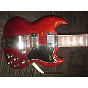 Gibson 2013 SG Original Solid Body Electric Guitar
