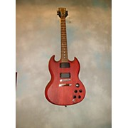 Gibson 2013 SGJ Solid Body Electric Guitar