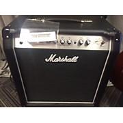 Marshall 2013 SL5C Slash Signature 5W 1x12 Tube Guitar Combo Amp