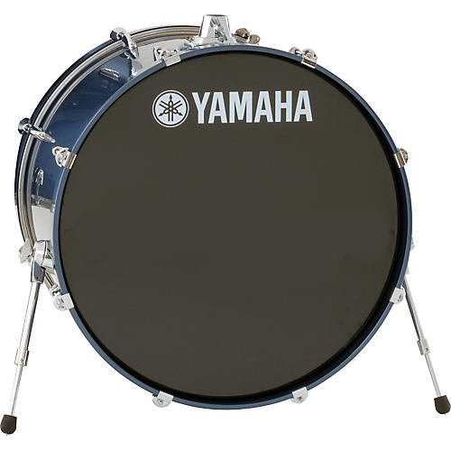 Yamaha 2013 Stage Custom Birch Bass Drum-thumbnail