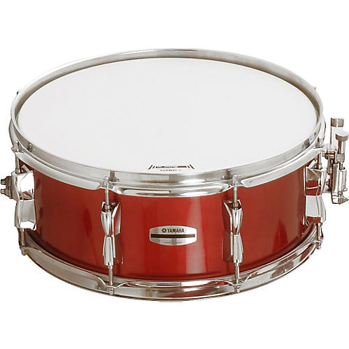 Yamaha 2013 Stage Custom Birch Snare Drum-thumbnail