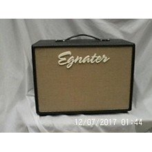 Egnater 2013 Tweaker 112X 1x12 Guitar Cabinet