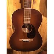 Martin 2014 000-17SM Acoustic Electric Guitar