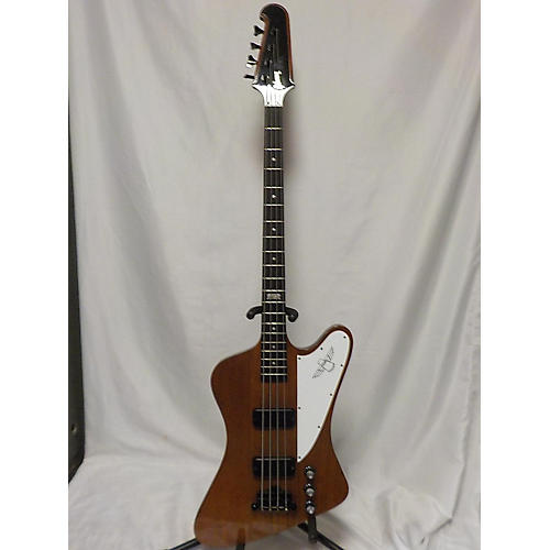 Gibson 2014 120th Anniversary Thunderbird Electric Bass Guitar