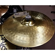 Paiste 16in 101 Cymbal