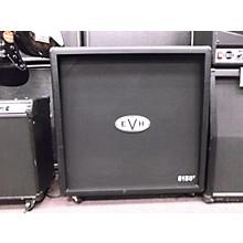 EVH 2014 412 Speaker Enclosure Guitar Cabinet