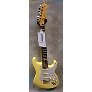 Fender 2014 60th Anniversary American Standard Stratocaster Solid Body Electric Guitar