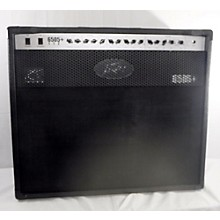 Peavey 2014 6505 Plus 1x12 60W Tube Guitar Combo Amp