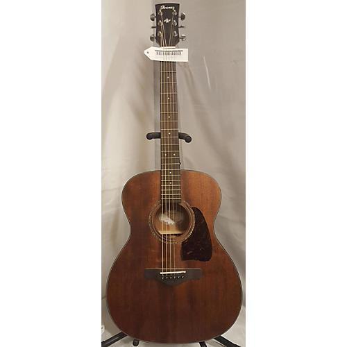 used ibanez 2014 ac240 opn acoustic guitar guitar center. Black Bedroom Furniture Sets. Home Design Ideas