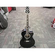 PRS 2014 ANGELUS A10E Acoustic Electric Guitar