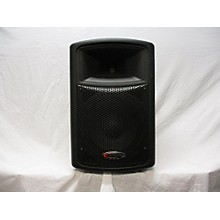 Harbinger 2014 APS12 Powered Speaker