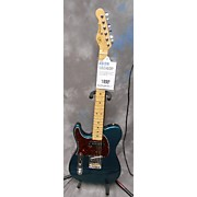 G&L ASAT Custom Classic Left Handed Solid Body Electric Guitar