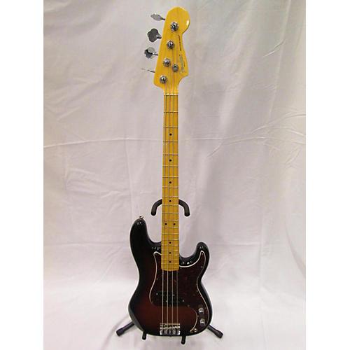 Fender 2014 American Standard Precision Bass Electric Bass Guitar