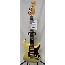 Fender 2014 American Standard Stratocaster Solid Body Electric Guitar