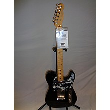 Fender 2014 American Standard Telecaster Solid Body Electric Guitar