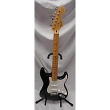 Fender 2014 Artist Series Eric Clapton Stratocaster Electric Guitar