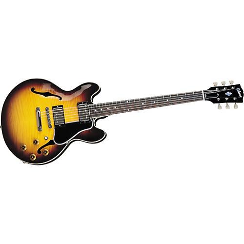 Gibson Custom 2014 CS-336 Figured Top Electric Guitar