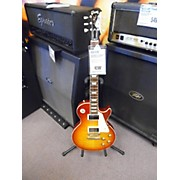 Gibson 2014 CUSTOM 1959 REISSUE BEAUTY OF THE BURST Solid Body Electric Guitar