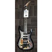 Jackson 2014 CUSTOM SHOP SOLOIST SL1 Solid Body Electric Guitar