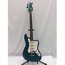 Fender 2014 Classic Player Rascal Electric Bass Guitar