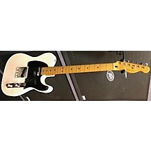 Squier 2014 Classic Vibe Telecaster Solid Body Electric Guitar