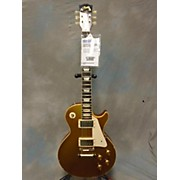Gibson 2014 Collectors Choice #12 Henry Juszkiewicz Model Solid Body Electric Guitar