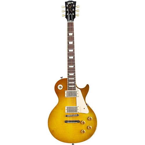 Gibson Custom 2014 Collector's Choice #13 Gordon Kennedy '59 Les Paul Electric Guitar