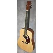 Martin 2014 Custom GCM Acoustic Electric Guitar