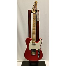 Fender 2014 Cutsom Shop Post Modern Telecaster Solid Body Electric Guitar