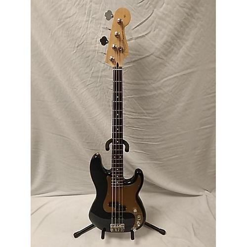 Fender 2014 Deluxe PJ Bass Electric Bass Guitar