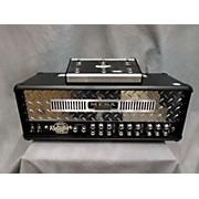 Mesa Boogie 2014 Dual Rectifier 100W Tube Guitar Amp Head