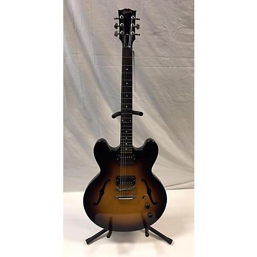 Gibson 2014 ES335 Hollow Body Electric Guitar-thumbnail