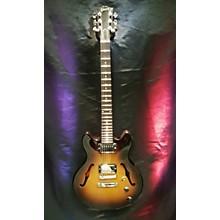 Gibson 2014 ES339 Studio