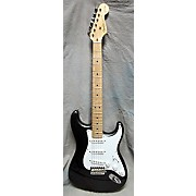 Fender 2014 Eric Clapton Signature Stratocaster Solid Body Electric Guitar