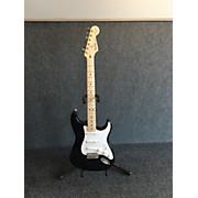 Fender 2014 Eric Clapton Signature Stratocaster