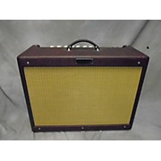 Fender 2014 FSR Hot Rod Deluxe III Tube Guitar Combo Amp