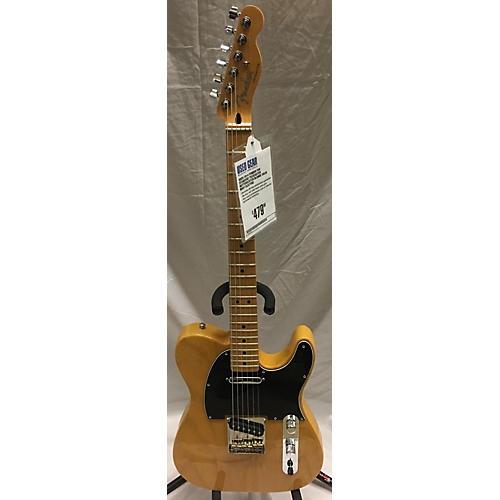 Fender 2014 FSR Standard Telecaster Solid Body Electric Guitar