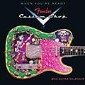 Hal Leonard 2014 Fender Custom Shop Mini Wall Calendar thumbnail