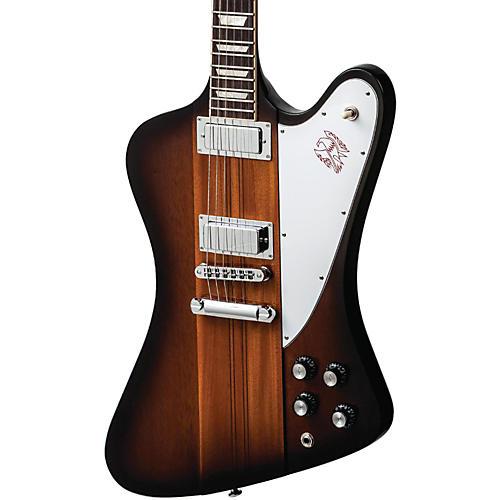 Gibson 2014 Firebird Electric Guitar Vintage Sunburst