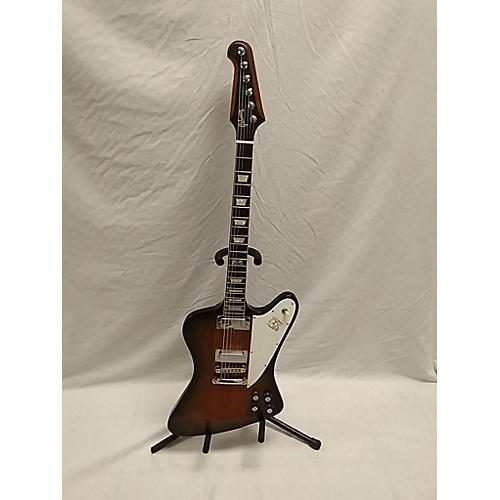 Gibson 2014 Firebird V Solid Body Electric Guitar