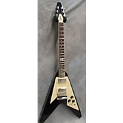 Gibson 2014 Flying V History Solid Body Electric Guitar
