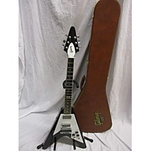Gibson 2014 Flying V Solid Body Electric Guitar