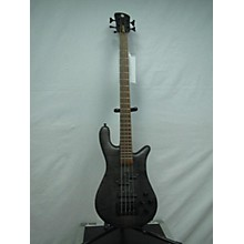 Spector 2014 Forte 4 Electric Bass Guitar