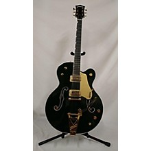 Gretsch Guitars 2014 G6196T Country Club Hollow Body Electric Guitar