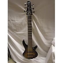 Ibanez 2014 GSR206SM 6 String Electric Bass Guitar