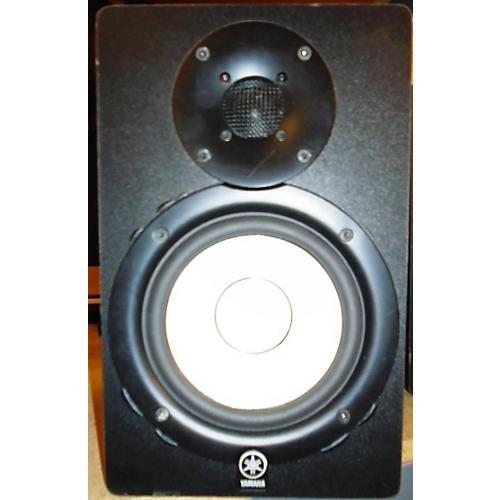 Yamaha 2014 HS5 Powered Monitor-thumbnail