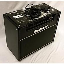 Blackstar 2014 HT Studio 20W 1x12 Tube Guitar Combo Amp